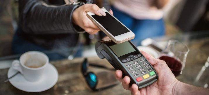 Inilah Fakta Dompet Digital di Indonesia. Kamu Pakai Salah Satunya?