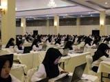 Gambar sampul Sistem Tes CPNS Bikin Bank Dunia Takjub. Kenapa?
