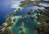 Daftar Negara dengan Jumlah Pulau Terbanyak di Dunia