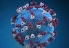 11 Jurus Angkasa Pura II untuk Tangkal Virus Corona