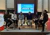 Menggali Potensi Diaspora Indonesia