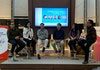 IDN Taiwan: Diaspora Dinner and Gathering, Ajang Diskusi demi Menggali Potensi Diaspora Indonesia