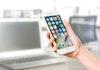 Perusahaan Perakit iPhone Tanam Modal di Indonesia