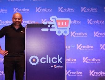 Pertama di Indonesia, Checkout Tanpa Satupun Klik di E-Commerce