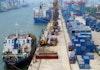 Tujuh Pelabuhan di Indonesia Akan Menjadi Hub Internasional. Saingi Singapura?