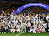 Gambar sampul Keren! Kerjasama Klub Raksasa Spanyol Real Madrid untuk Promosikan Indonesia