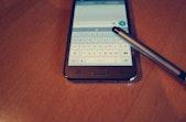 Inilah Beberapa Aplikasi Pengganti Sosial Media yang Sering Down