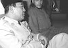Che Guevara And Indonesian Legacy