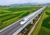 Mulai Beroperasi Tahun 2020, Enam Terowongan KA Cepat Jakarta-Bandung Mulai Dibangun
