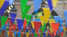 Mengulik Tradisi Lokal Lewat Dieng Culture Festival 2018