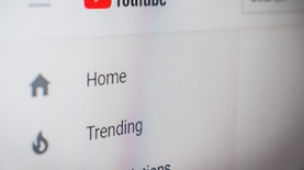 10 Video Musik Terpopuler di YouTube Indonesia Selama 2019