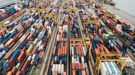 Saling Untung Indonesia dan EFTA di Perjanjian IE-CEPA