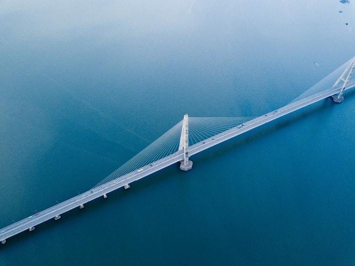 Mahasiswa UMM Raih Juara di Ajang Desain Bangunan Jembatan Tingkat Asia Tenggaara