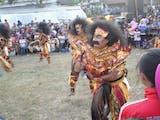 Pelangi di Nusantara
