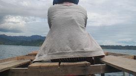 Indonesia (Masih) Ramah