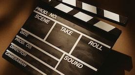 """Ini dia Film Drama """"Boundless Love"""" Kolaborasi Antara Indonesia dan China"""