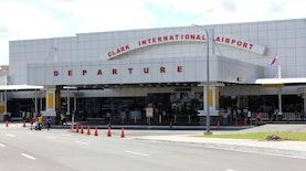Akankah Angkasa Pura Mengelola Salah Satu Bandara Internasional di Manila?