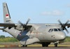 Pesawat Buatan Bandung Jadi Pilihan Utama Militer Pakistan