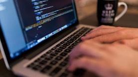 Indonesia Memiliki Peluang Luas Untuk Tenaga Ahli Industri Internet Lokal