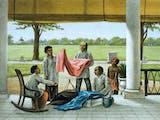 Ucapan Imlek dan Bagaimana Bahasa Tionghoa Hadir di Nusantara