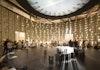 Corak Indonesia di La Biennale Venezia
