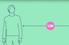 Lakukanlah 7 Kegiatan Positif Ini Selama Social Distancing