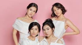Brand Lokal Anak Muda Indonesia yang Berhasil Mendunia