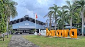 Inilah Museum Kereta Api Terbesar di Asia Tenggara yang Ada di Indonesia