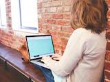 Gambar sampul 5 Rahasia Masuk Perusahaan Startup Bagi Fresh graduate Tanpa Pengalaman Kerja