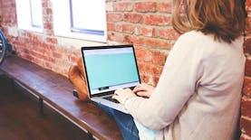 5 Rahasia Masuk Perusahaan Startup Bagi Fresh graduate Tanpa Pengalaman Kerja