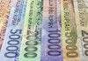 Siap-siap 19 Desember Bank Indonesia Luncurkan Pecahan Uang Baru!