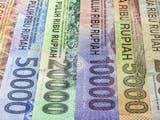 Gambar sampul Siap-siap 19 Desember Bank Indonesia Luncurkan Pecahan Uang Baru!