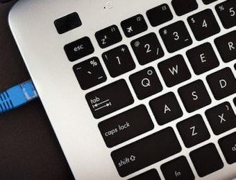 Jangan Salah, Internet Indonesia Lebih Ngebut dari Korea