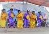 Angkat Kebudayaan Maritim Indonesia, Gerakan Pemuda Penggerak Desa Gelar Festival di Tepian Laut Maffa