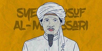 Syekh Yusuf Al-Makassari, Pejuang Nusantara yang Jadi Tokoh Besar di Afrika Selatan