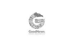 Dimensi Kecakapan Membaca di Indonesia Tergolong Baik