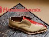 Gambar sampul Handmadenesia, Marketplace Daring untuk Produk Lokal Indonesia