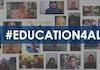 DANAdidik: Wujud Revolusi Pendidikan Dari dan Bagi Indonesia