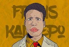 Frans Kaisiepo, Pemersatu Bumi Cendrawasih ke Pangkuan NKRI
