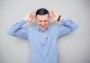 Mengukur Kadar Stres dan Mencegahnya