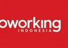 Kolaborasi Coworking Indonesia Diluncurkan Untuk Kemajuan Indonesia