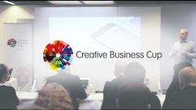 Di Popcon Asia, Talenta-talenta Kreatif Indonesia Bakal Bersaing Dalam Creative Business Cup