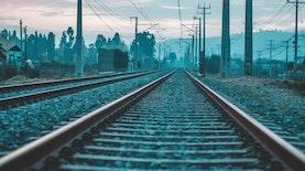 Begini Progres Proyek Kereta Semi-Cepat Jakarta-Surabaya
