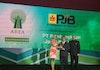 CSR PT PJB Berhasil Pertahankan Gelar Juara Tingkat Asia