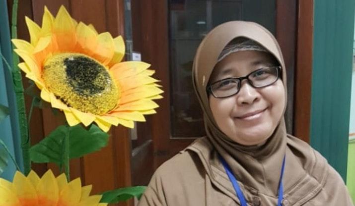 Perempuan Penulis dan Komunitasnya