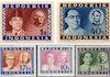"""Diskusi dan Pameran Perangko """"Germany-Indonesia: Making Friends Through Stamps"""""""