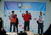 Atlet Panjat Tebing Asal Solo Harumkan Indonesia di Eropa