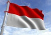 Jauh Sebelum Merdeka, Bendera NKRI Sudah  Merah Putih dan Tetap Merah Putih