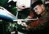 Duel Udara Pesawat R80 vs ATR dan Bombardier