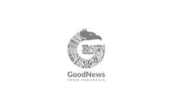 Eksotisme Senja di Ujung Timur Pulau Jawa